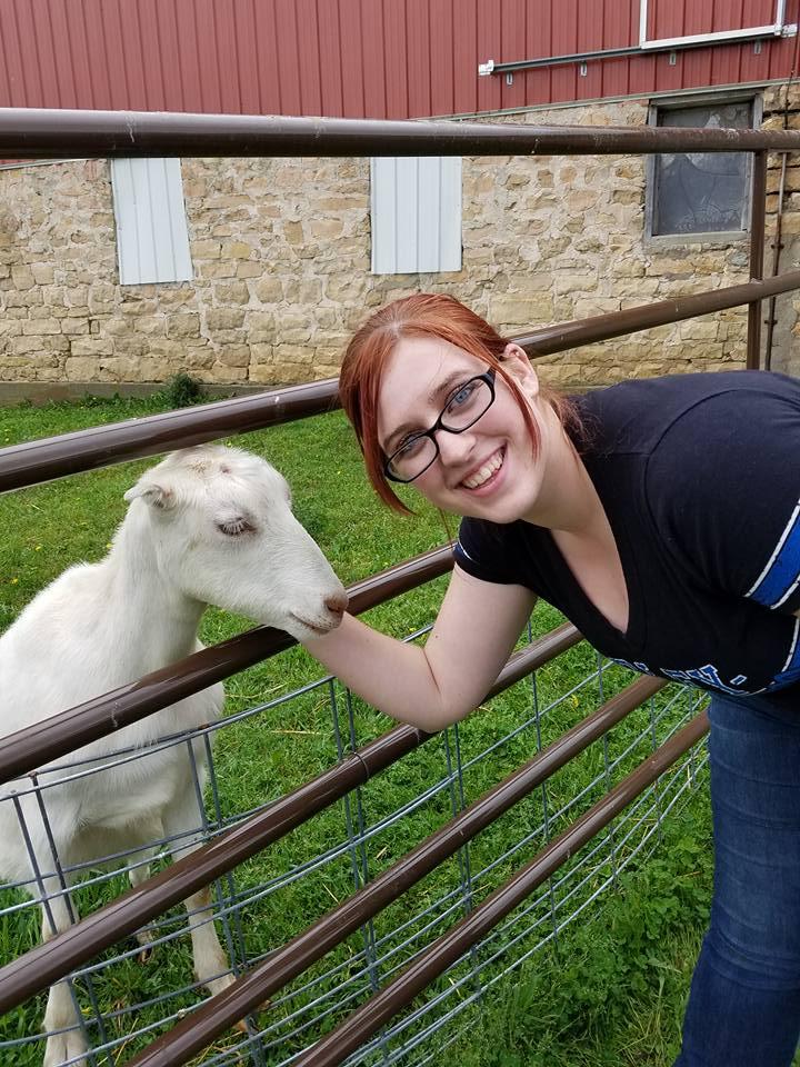 kourtney_goat